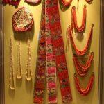 Biżuteria noszona w okolicach Rzeszowa