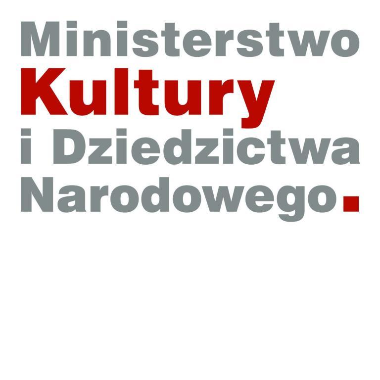 Znalezione obrazy dla zapytania mkidn logo